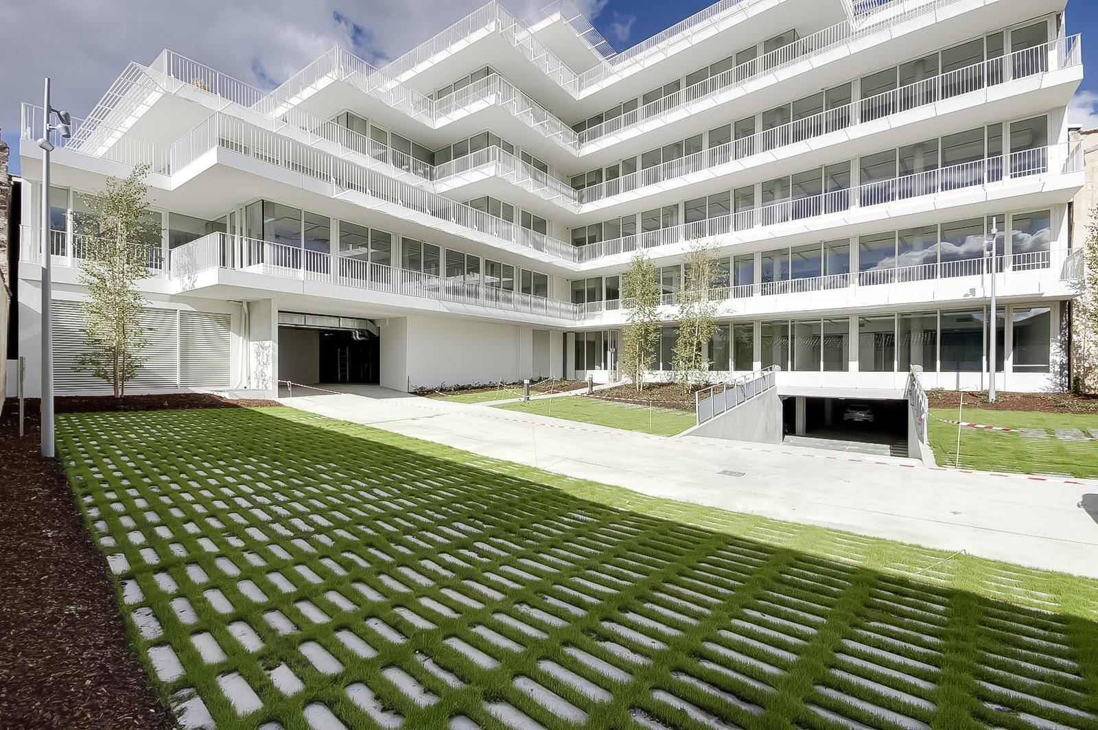 Immobilier bordeaux euratlantique bnp paribas real for Appartement bordeaux euratlantique